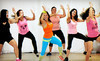 Pilates & Arts Coupons Los Angeles, California Deals