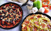 Sanfratello's Pizza Coupons Glenwood, Illinois Deals