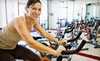 Any Body Fitness Coupons Knoxville, Tennessee Deals