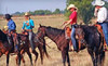 Beaumont Ranch Coupons Grandview, Texas Deals