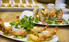 One Thai Chef Coupons New York, New York Deals