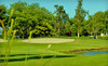 Villa Delray Golf Club Coupons Delray Beach, Florida Deals