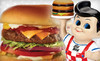 Big Boy Coupons South Lyon, Michigan Deals