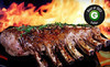 Mike Anderson's BBQ Coupons Dallas, Texas Deals