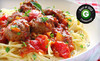 Nino's Italian Restaurant Coupons Signal Mountain, Tennessee Deals