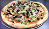 Pizza World Coupons Saint Louis, Missouri Deals
