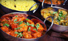 Everest Hakka House Coupons Etobicoke, Ontario Deals