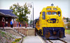 Kentucky Railway Museum Coupons New Haven, Kentucky Deals