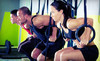 Howard Beach CrossFit Coupons Howard Beach, New York Deals
