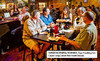 Elite Cigar Cafe Coupons Addison, Texas Deals