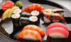 KC Sushi Coupons Kansas City, Missouri Deals
