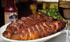 Bobby Van's Steakhouse Coupons Washington, District of Columbia Deals