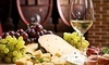 Duck Walk Vineyard Coupons Southold, New York Deals