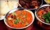 Saffron Indian Cusine Coupons Tampa, Florida Deals
