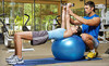 Slo*Fit Fitness Coupons Plano, Texas Deals