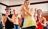 Top Hat Dance Studio Coupons Philadelphia, Pennsylvania Deals