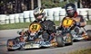 Mosport International Karting Coupons Bowmanville, Ontario Deals