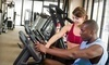 Quest Fitness Studio Coupons Louisville, Kentucky Deals