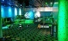 Elevate Trampoline Park Coupons McKinney, Texas Deals