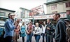 Public Market Tours Coupons Seattle, Washington Deals