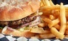 Burger Time Boise Coupons Boise, Idaho Deals