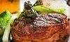 Firewood Restaurant & Sports Lounge Coupons Mc Henry, Illinois Deals