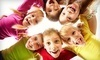Arizona Summer Camps Coupons Chandler, Arizona Deals