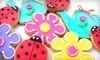 Cutest Cookies Coupons Staten Island, New York Deals