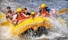 northwoods adventure Coupons Vulcan, Michigan Deals