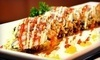 Carmine's Original Ocean Grill & Sushi Bar Coupons Palm Beach Gardens, Florida Deals