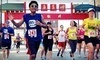 Chicago Chinatown 5K Coupons Chicago, Illinois Deals