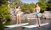 Aloha Paddleboards Coupons Fort Worth, Texas Deals