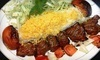 Cali Kabob Restaurant Coupons Los Angeles, California Deals