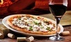 Bella Cucina Coupons Santa Clarita, California Deals