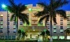 Holiday Inn Miami-Doral Coupons Doral, Florida Deals