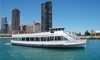 Wendella Boats Coupons Chicago, Illinois Deals