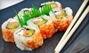 Siam Oishi Coupons Miami, Florida Deals