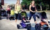 Baby Boot Camp Coupons Parsippany Troy Hills, New Jersey Deals