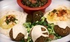 Yara Lebanese Cuisine Coupons Portland, Oregon Deals
