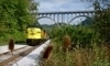 Cuyahoga Valley Scenic Railroad Coupons Peninsula , Ohio Deals