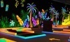 Glowgolf Coupons Merritt Island, Florida Deals