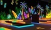 Glowgolf Coupons Indianapolis, Indiana Deals