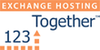 123Together.com - 30-Day No-Obligation Trial of 123Together.com's hosted Microsoft Dynamics CRM