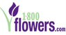 1800 Flowers - Free Shipping + No Service Charges for One Year
