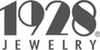 1928 Jewelry - $15 Off any $60+ Sitewide