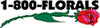 1-800-Florals - Same-Day Florist Delivery in US and Canada
