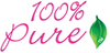 100 Percent Pure - Latest News and Specials from 100 Percent Pure