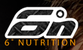 6 Degree Nutrition - Free Shipping on $99 Order