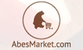 Abe_s_market834