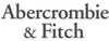Abercrombie & Fitch - $15 Off $75+ Order